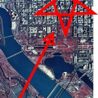 Conspiracy theory of the day:  The FreeMasons
