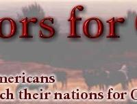 """""""Warriors for Christ"""""""