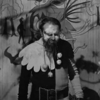 Seventh Seal trailer
