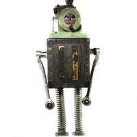 Nerdbots. #love