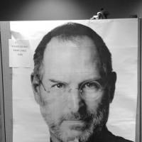 """Please do not print large jobs."" (HappyPlace.com)"
