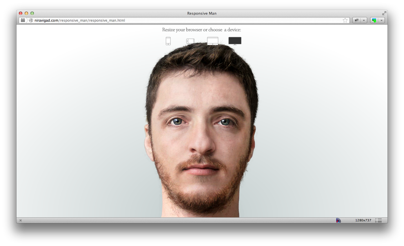 responsive-man-desktop-widescreen