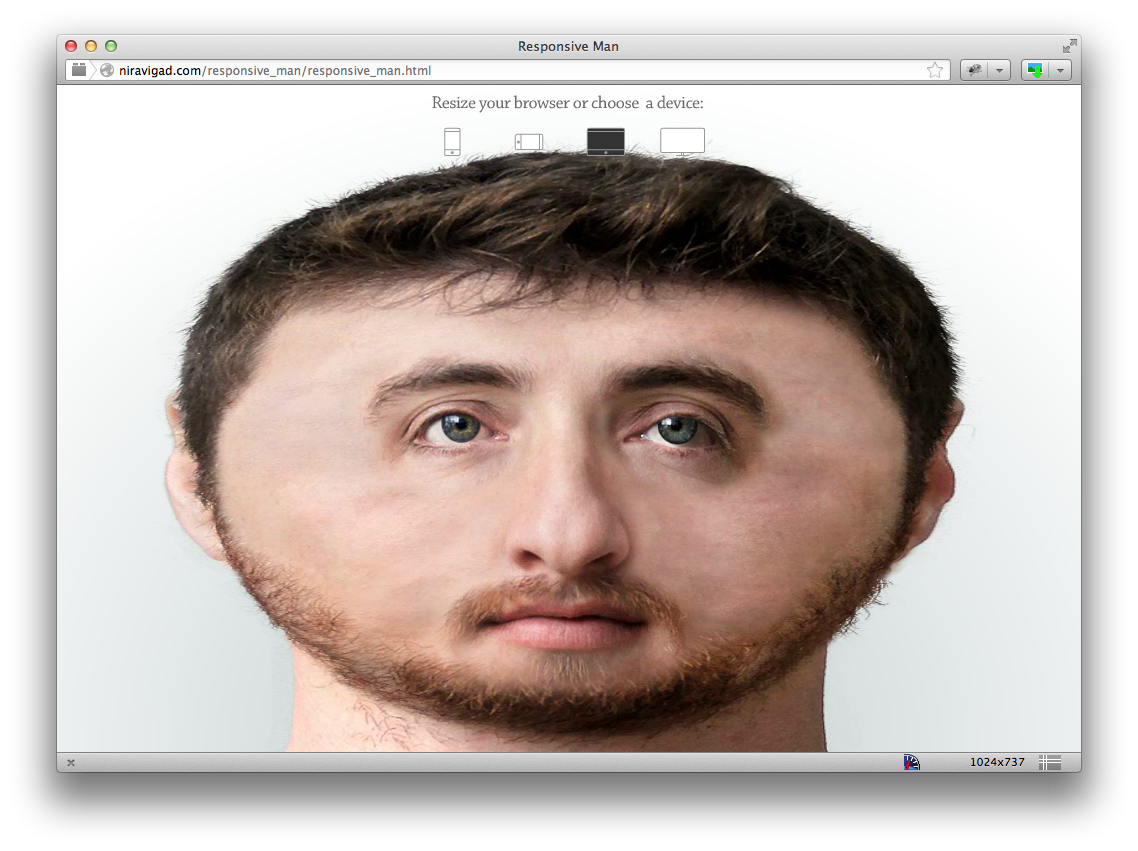 responsive-man-desktop