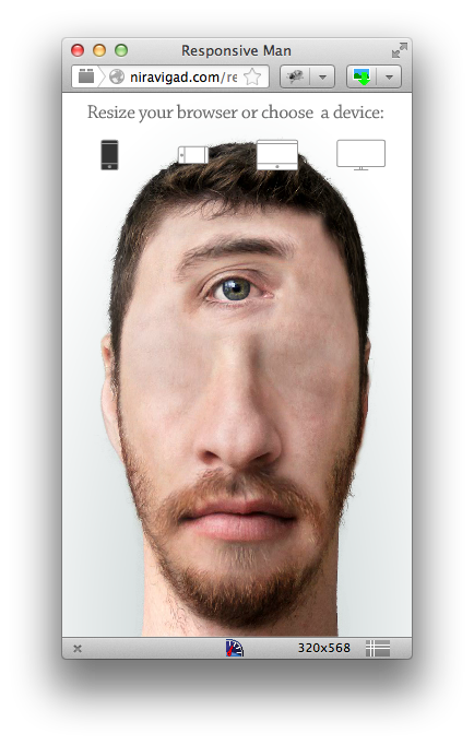 responsive-man-iphone-portrait
