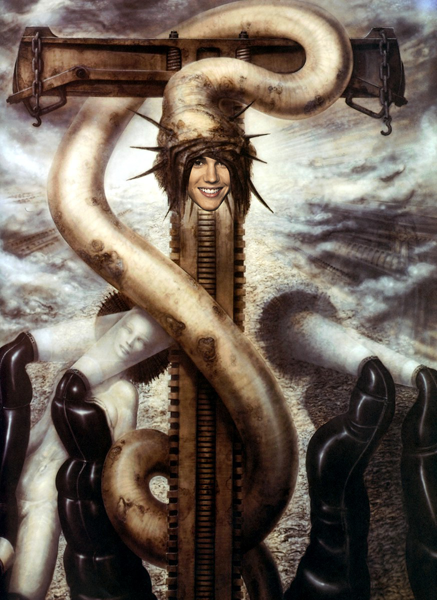 justin-giger-02-jesus-worm