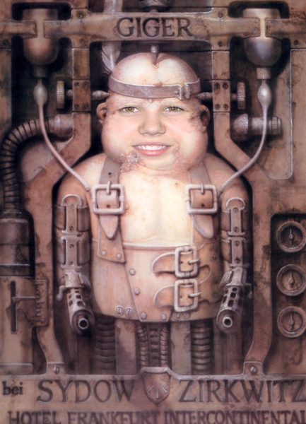 justin-giger-09-embedded-baby-soldier