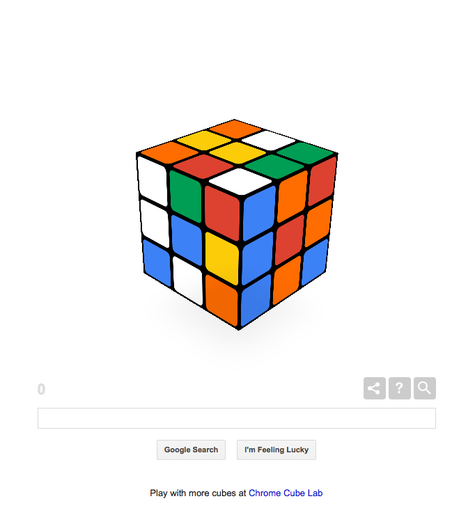 google-doodle-rubiks-cube